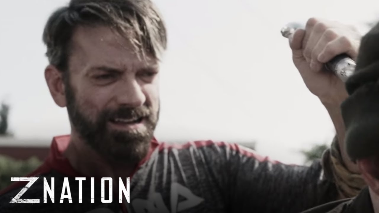 z nation s05e01 download