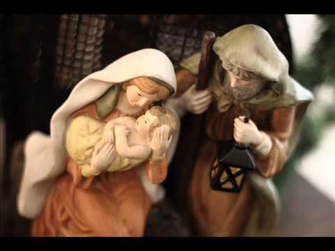 Boże Dziecię witaj nam