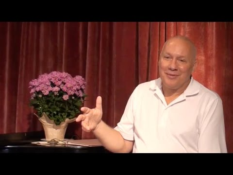 Escape from Concepts is Salvation, David Hoffmeister, A Course in Miracles, ACIM