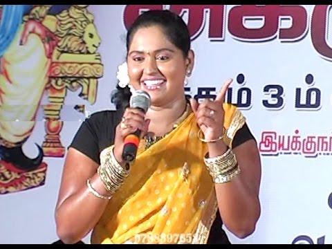 Tamil Record Dance 2018 / Latest tamilnadu village aadal paadal dance / Indian Record Dance 2018 019