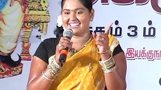 Tamil Record Dance 2016 / Latest tamilnadu village aadal padal dance / Indian Record Dance 2016 19