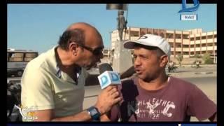 الكرة فى دريم| حبس حسام حسن يثير غضب الشارع البورسعيدى
