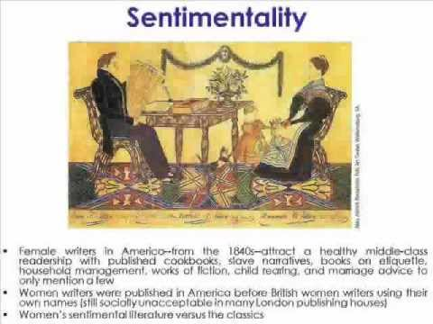 Manifest Destiny, 1840-1859