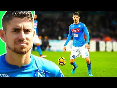 Download JORGINHO - Welcome to Chelsea! Skills & Assists | 2018