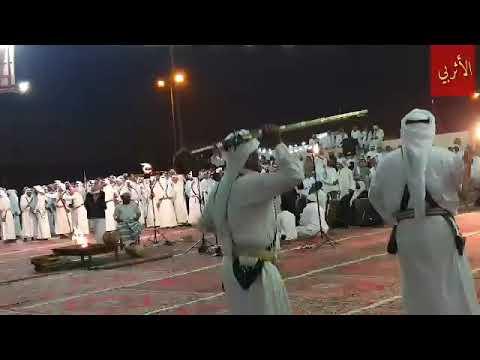 حفل زواج /زاهر أحمد الشهري