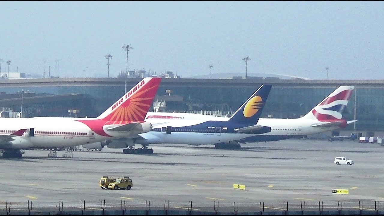 air india the virgin airways 2017-6-15 air india - the virgin airways saga - air india, virgin airways, the case deals with the code sharing agreement between air india and virgin airways, the second biggest airlines in uk after british airways.