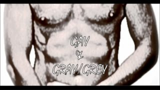 'Gay & Grey' (2014) Documentary