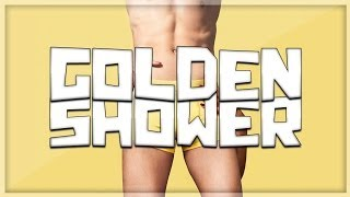 KSIOlajidebt Plays | Golden Shower