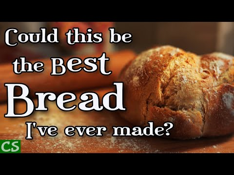 best-cuban-bread-recipe-i-have-ever-made-(really-easy-recipe-too)---make-the-best-bread-in-2020