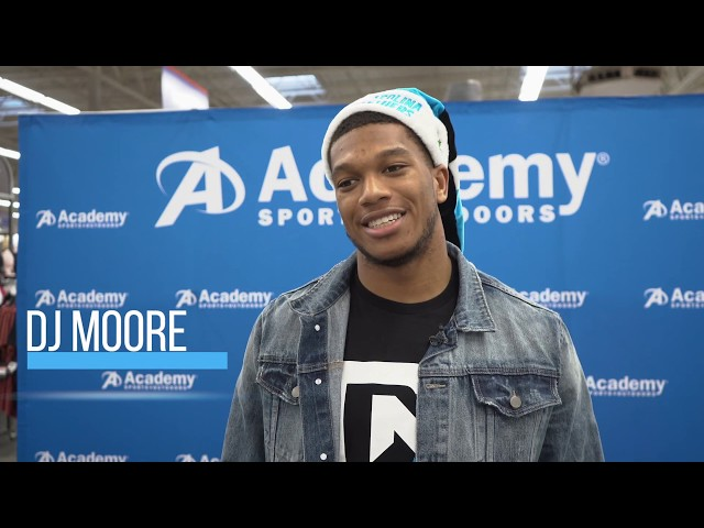 Best Of Academy Sports + Outdoors & Roaring Riot