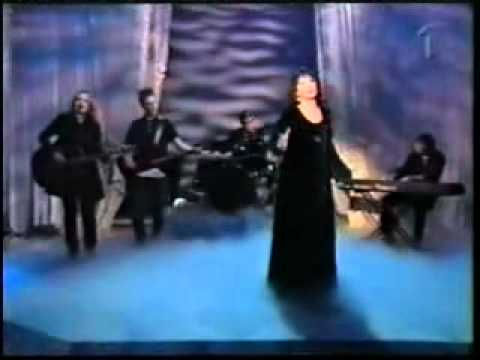 Moya Brennan - Heal This Land (Live)