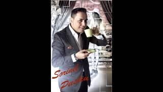 Sorinel Pustiu - Parca as fi o jucarie 2013 Oficial