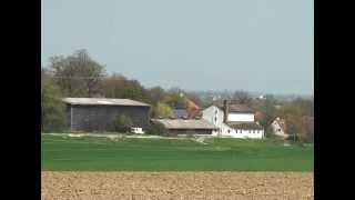 Das 2. Jahr in der Umstellung auf Ökologischen Landbau