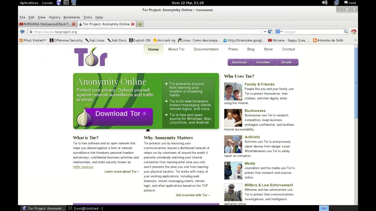 Tor browser в linux гирда tor browser location hydra