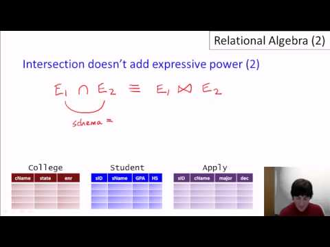 05-02-relational-algebra-2.mp4