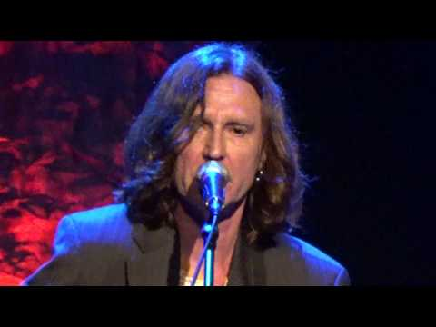 "John Waite ""In Dreams"" Austin, TX May 18th, 2016"