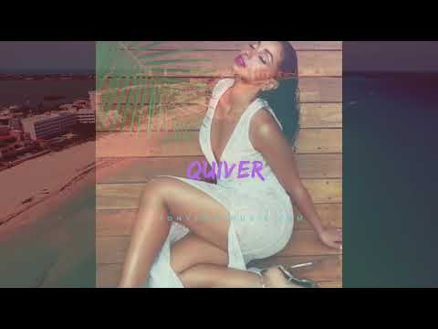 Smooth | Sexy | Slow | Melodic | Mya/Post Malone type RnB Beat (Quiver)