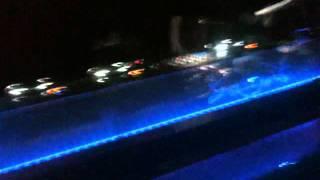 AFK Live: Dr. Dre ft. Snoop Dogg - Still D.R.E. (AFK Remix)- Lizard Lounge 12/2/2011