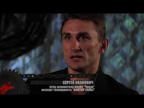 Оля Рапунцель участник реалити шоу ДОМ 2 на ТНТ.