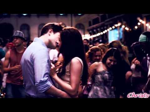 ♥ Bella & Edward ♥ /Breaking Dawn/ - Thousand years
