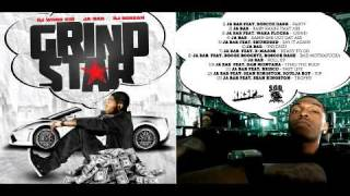 05 - Say It Again Feat ZHundred (Mixtapes → Ja Bar - Grind Star 2011 New)