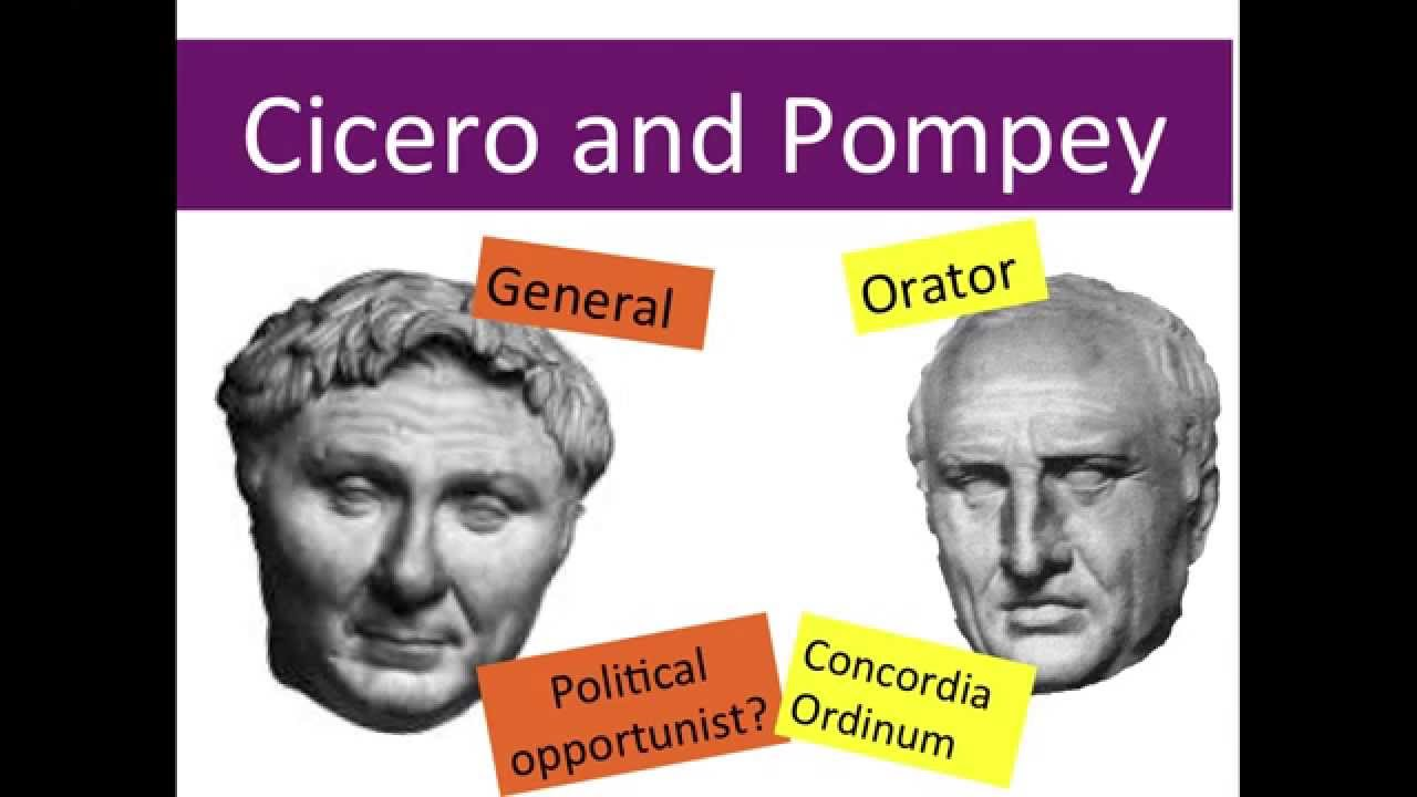 cicero in verrem translation 2 essay Cicero published the corpus of the verrine orations, including the undelivered second hearing packaged into five oration (21 - 25) cicero, in verrem 21 verres' thefts of artworks 53-54: outrageous thefts from aspendos and perge.