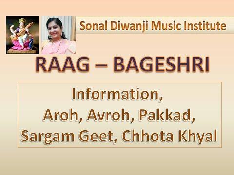 raag-bageshri-l-with-notation-l-राग-बागेश्री-l-raag-baageshwari-l-raga-bageshri-l-sonal-diwanji