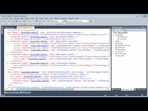 ASP NET Grid Lookup Control - Setup Data Binding & Multiple