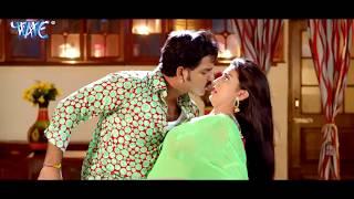 2018 में आगया Akshara Singh का नया गाना Pawan Singh ने किया हद से ज्यादा रोमांस Viral 2018