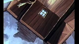 נילס הולגרסן - 44 - Batakiבמקרה