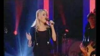 Duffy Warwick Avenue Live Official Video w/ Lyrics!