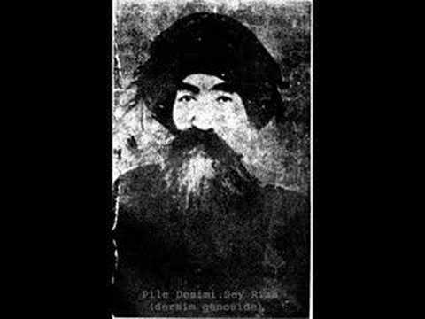 Nilüfer Akbal - KOÇGİRİ-Dilo Yemman