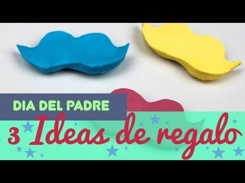 70 Ideas De Manualidades Para El Dia Del Padre Top 2019