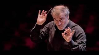 Wagner Tannhäuser Overture Mariinsky Orchestra Gergiev 2011
