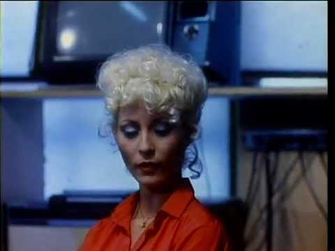 Videomix of Teresa Orlowski   rare 80's from YouTube · Duration:  1 minutes 29 seconds