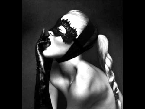 The Veils   Viscious Tradition   Erphun remix