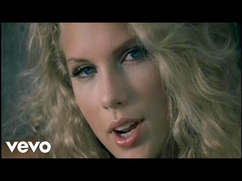 Taylor Swift – Tim McGraw #YouTube #Music #MusicVideos #YoutubeMusic