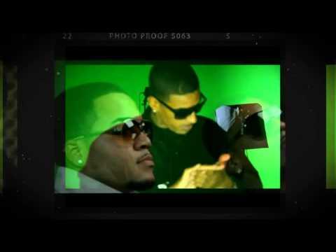 Tampa rap shows