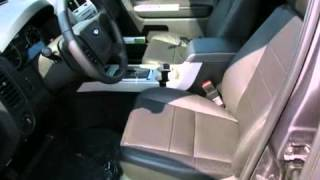 2012 Ford Escape #K1508 in Canton, NC