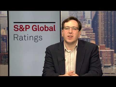 Latin America Debt Maturity Review