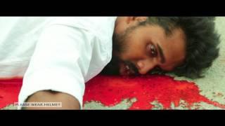 Mansa yendi Norukura love status video