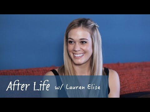 After Life : Recapping Last Life Episodes 1 and 2