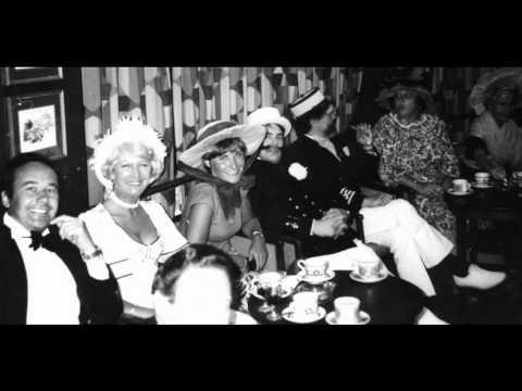 RMS St.Helena. 1978 - 1990
