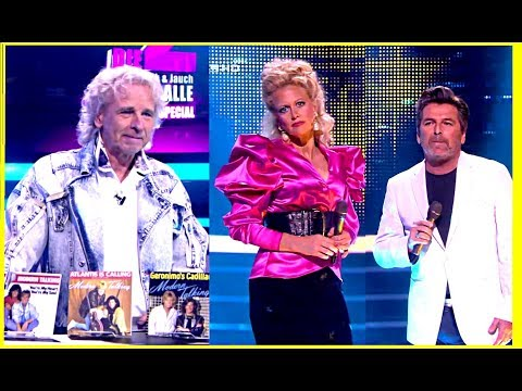 thomas-anders---modern-talking---you-can-win-if-you-want-(rtl-hd---gottschalk-&-jauch-80er-special)