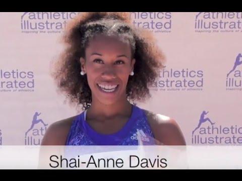 shai-anne-davis-2016-victoria-track-classic