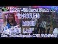 """""""PANGGUNG ROBOH"""" ARSA Live Durian Baturaja OKU (22/04/18) Created By Royal Studio Mp3"""