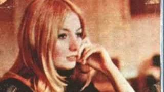 Mary Hopkin All My Trials