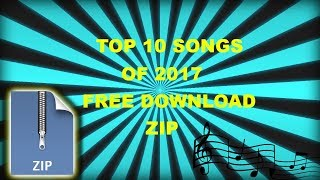 Download file bollywood songs hit mp3 zip Rajesh Khanna