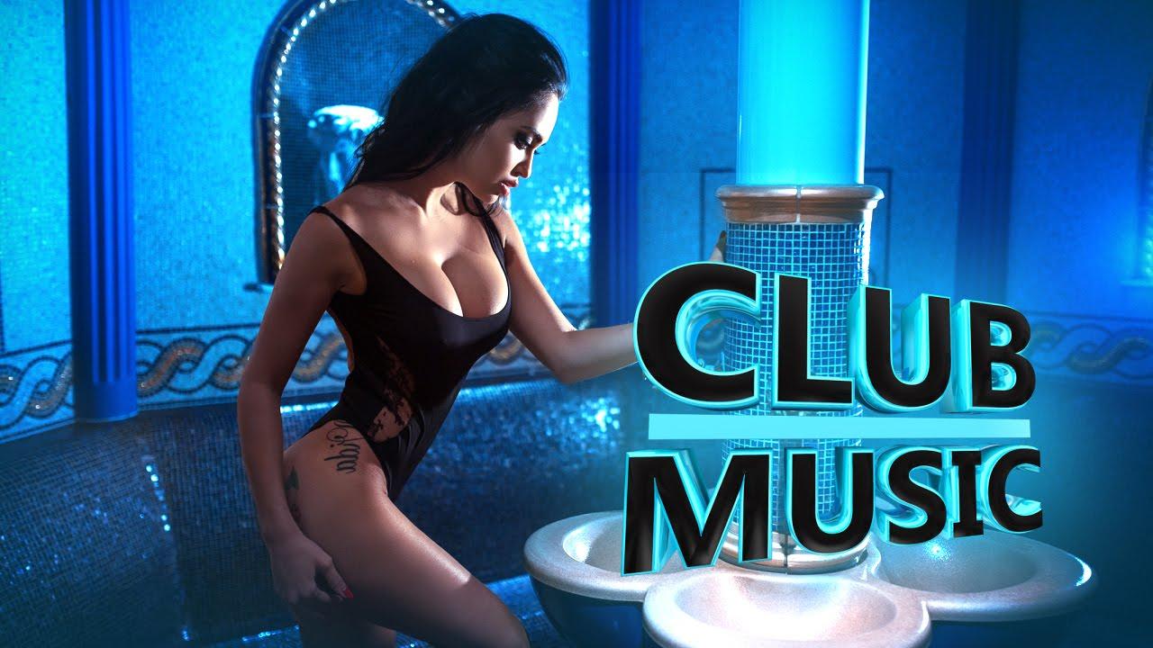 top 10 disco music 2016