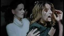 Tanz Der Teufel (Deutscher Trailer)